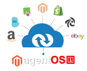 MagentOS1 il software che connette gestionale ed eCommerce Magento
